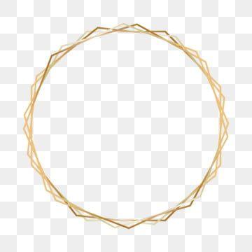 مضلع إطار تصميم عنصر ناقلات بابوا نيو غينيا مضلع الإطار إطار مضلع Png والمتجهات للتحميل مجانا In 2020 Wedding Frames Gold Frame Frame Design