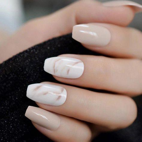 nail tips design Cases #applyingnailtips