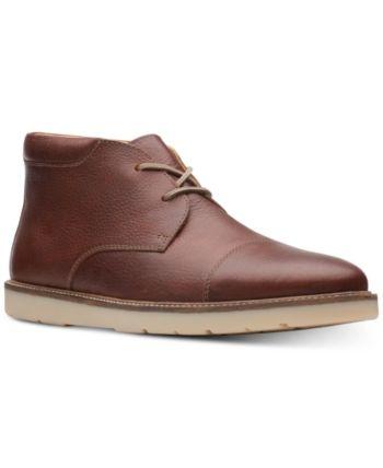 CLARKS Grandin Plain, NAVY SUEDE. #clarks #shoes | Clarks, Suede
