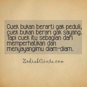 28 Kata Kata Bijak Ideas Quotes Quotes Indonesia Indonesian Quotes