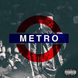 Mendez Feat Eric Rodrigues Metro Rap Download Rap Musica