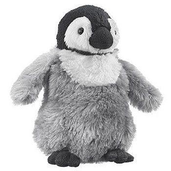 Aurora Destination Nation Afrikanischer Pinguin Kuscheltier Stofftier Plush Doll