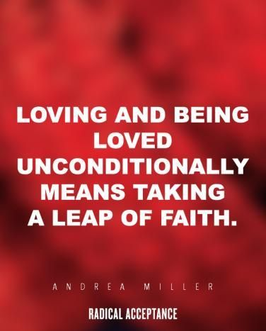 12 Quotes That Prove Radical Love Is The Only Way To Make Things Last Forever Unconditional Love Quotes Soul Love Quotes Quotes