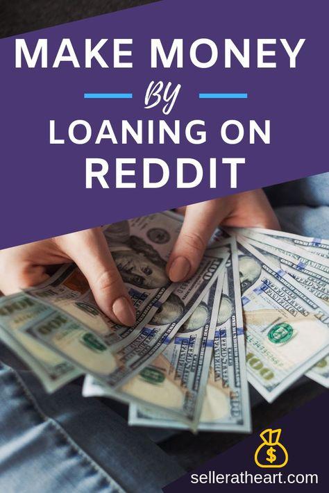How To Budget Money Reddit