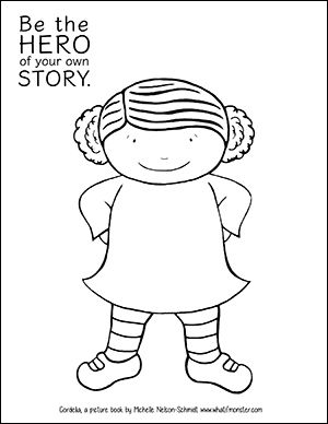 18 best coloring pages images on pinterest book clubs, diy and usborne activities Miler Kane Coloring Pages usborne printable bookmarks