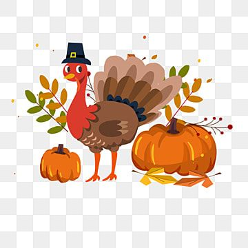 Thanksgiving Turkey Elements Turkey Clipart Thanksgiving Turkey Png Transparent Clipart Image And Psd File For Free Download Thanksgiving Images Thanksgiving Greetings Thanksgiving