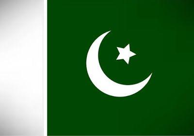 Intro Pakistan Pakistan Flag Pakistani Flag National Flag