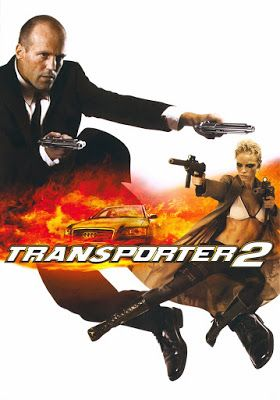 transporter 2 hindi dubbed movie free download
