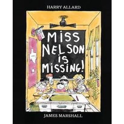 """SUB PLANS: In your sub binder put the book """"Miss Nelson is Missing"""" and have the substitute read the book to your class. Have the children then write a story about where they think you are while you are out from school. I will be Miss Nelson = Perfection! Sub Binder, Jeaniene Frost, Back To School Pictures, Making Inferences, And So It Begins, Substitute Teacher, Substitute Folder, Mentor Texts, Children's Literature"""