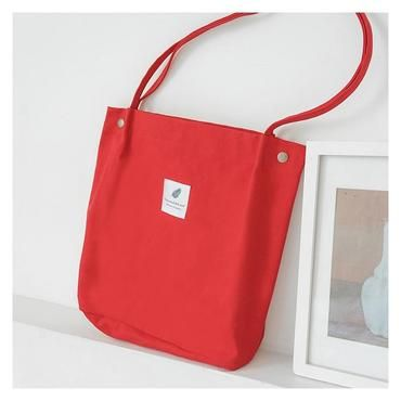 Vintage Star Flag Womens Large Cotton Canvas Handbags Satchels Tote Bag Top-Handle Bags Shoulder Shopping Bags