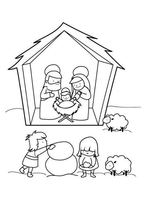 malvorlagen kostenlos weihnachten quest - kinder zeichnen