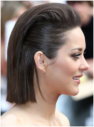 11 The Best Pulled Back Hairstyles For Long Hair Collection Prom Hairstyles For Short Hair Hair Styles Womens Hairstyles