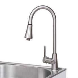 Product Image 2 Laundry Sink Sink Faucet