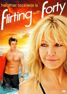 flirting with forty dvd free youtube movie