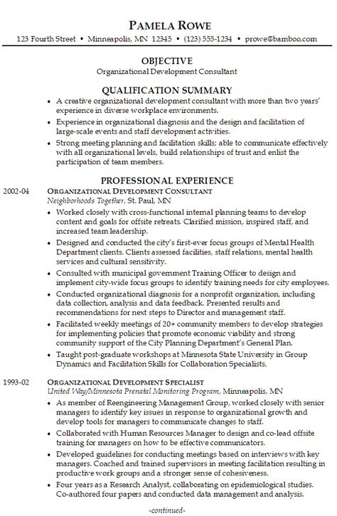 Free #Choreographer Resume Example (resumecompanion) Resume - choreographers sample resume