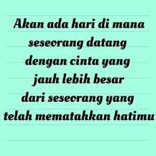 ded57ec4fc4d9bc9cce8c8dd71db2226 bijak indonesia