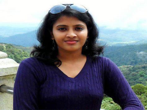 Dating Sites gujarati