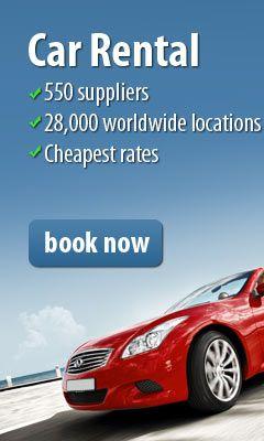 Discount Car Rental Codes Kultura