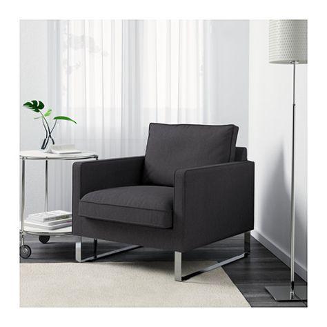 Mobilier Et Decoration Interieur Et Exterieur Fauteuil Design Fauteuil Ikea Et Meuble