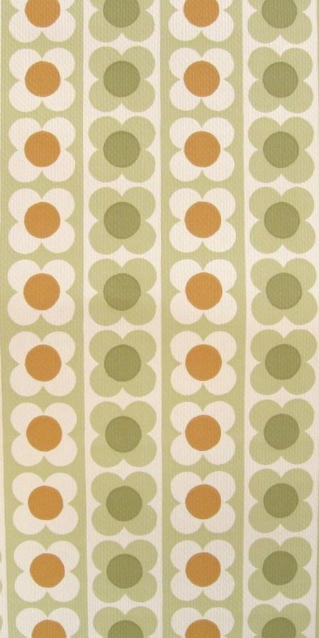 vintage geometric wallpaper - would love this in curtain fabric ♡ Graphic Wallpaper, Geometric Wallpaper, Print Wallpaper, Pattern Wallpaper, 60s Wallpaper, Retro Fabric, Vintage Fabrics, Retro Pattern, Pattern Art