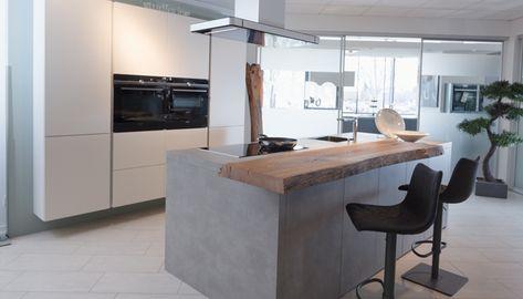 Side By Side Kühlschrank In Küche Integrieren : List of side by side kühlschrank integrieren images