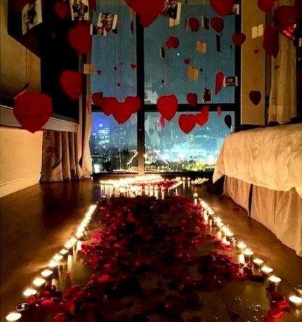 63 Ideas Birthday Ideas For Boyfriend Diy Date Nights Diy