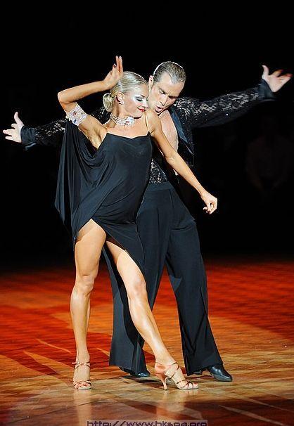 214 Best salsa dance images | Ballroom dance, Dance, Latin