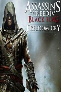 Pin By Pintu Verma On Download Games Black Flag Assassin Assassin S Creed