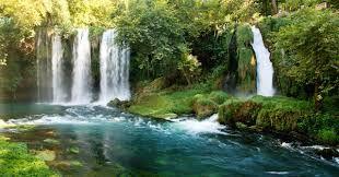 مناظر طبيعية من تركيا انطاليا Ile Ilgili Gorsel Sonucu Trekking Manzara Turkiye