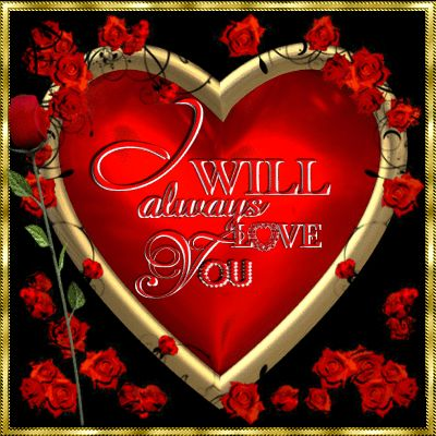 This romantic love ecard is now Live on 123Greetings.com in the Love/I Love You section.