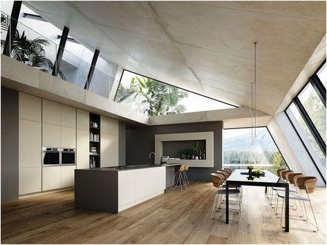 Inspirational Maison De Luxe Interieur Maison Maisons Modernes De Luxe