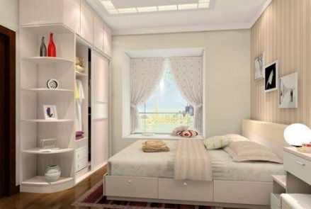 48 Trendy Ideas For 9x10 Bedroom Furniture Layout Bedroom Furniture Layout Master Bedroom Layout Contemporary Bedroom Design