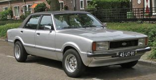 1976 1979 Ford Taunus 1 6s Classic German Ford Cars Hard To Find For Sale In Usa Europe Canada Australia Plus Tech Ford Parts Ford Ford Classic Cars