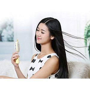 Doitsa 携帯扇風機 Usb ミニ 小型 クリップ ハンディファン 動物 コンパクト ファン 熱中症対策 おしゃれ かわいい 黄色 おしゃれ 熱中症 対策 ハンディ