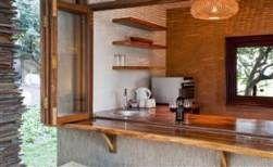 52 Ideas Kitchen Window Garden Breakfast Bars   Kitchen Window, Home Decor, Outdoor Entertaining Area