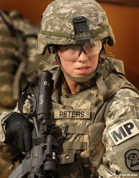 Military1 (military1) on Pinterest