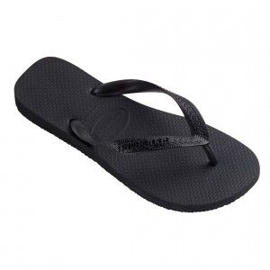 Havaianas Surf Material Tongs Homme