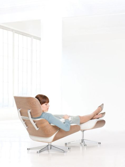 T3 Inwest You & Me krzesła, fotele