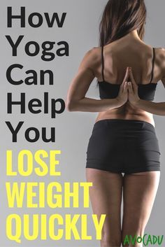 lose weight diet food plan