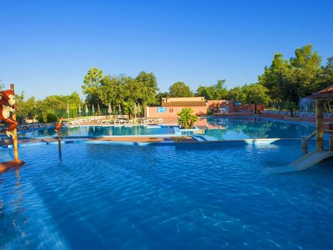 Soulac sur Mer locasun Pinterest Soulac sur mer - camping dordogne etoiles avec piscine