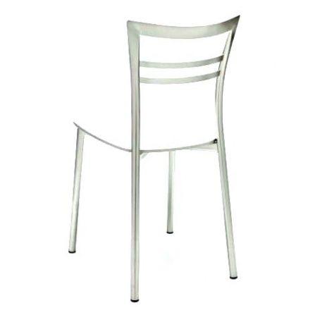Chaises De Cuisines Chaise Chaises Pas Sign Amazing Chaise