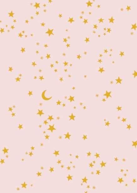 Wall Paper Whatsapp Backgrounds 46 Ideas Wallpaper Iphone Cute Pretty Wallpaper Iphone Aesthetic Iphone Wallpaper