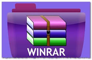 افضل برامج فتح و ضغط الملفات المضغوطة على الكمبيوتر Linux Download Software