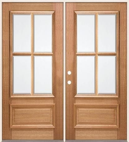 42 Ideas For Single French Front Door Door French Front Doors Patio Doors French Doors Patio