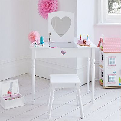 Best Kids Dressing Tables Kids Dressing Table Childrens