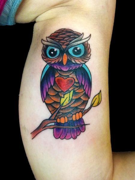 Excellent Tattoo Studio in Addison, TX 75001