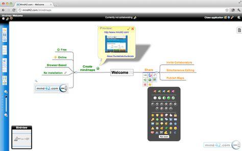 website destroyer chrome download