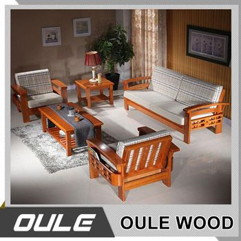 Sofa Set Wood Furniture Sofa Set Wooden Sofa Set Sofa Set Designs