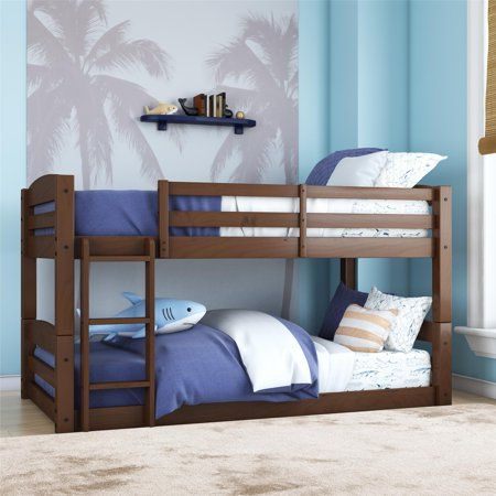 deed5d1ab946dbc0d58c09596ee456d1 - Better Homes & Gardens Sullivan Twin Over Twin Bunk Bed