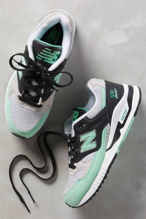 Anthropologie's New Arrivals: Sneakers - Topista ...